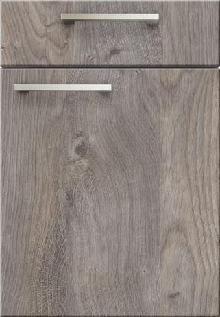 artwood Zilveren Eiken